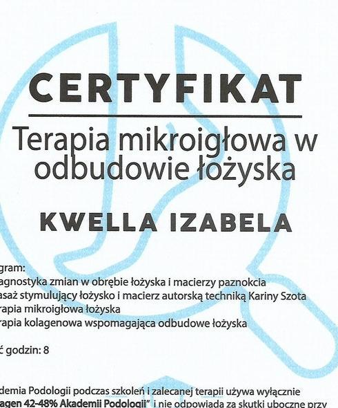 certyfikat-podologiczny01