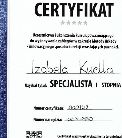certyfikat-podologiczny03