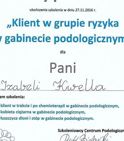 certyfikat-podologiczny04