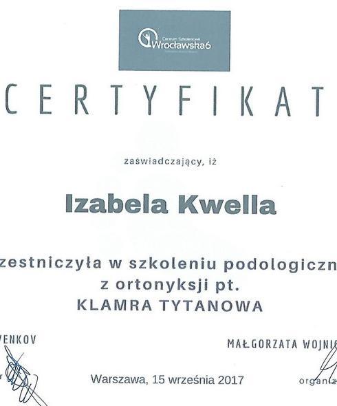 certyfikat-podologiczny05