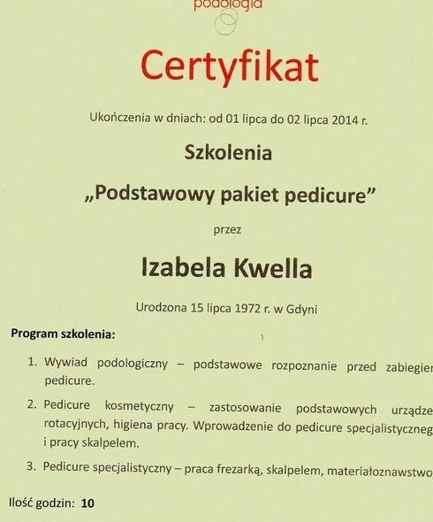 certyfikat-podologiczny18