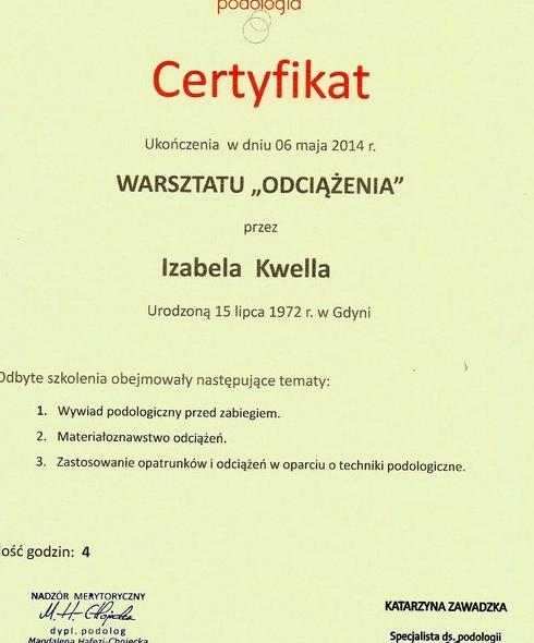 certyfikat-podologiczny19