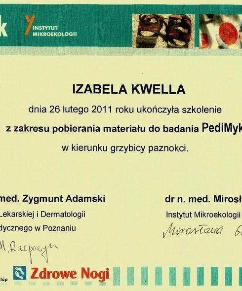 certyfikat-podologiczny20