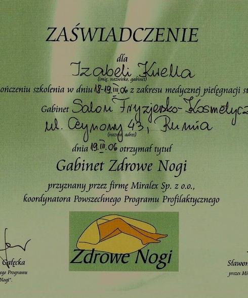 certyfikat-podologiczny21