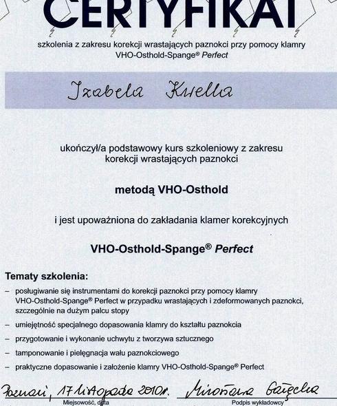 certyfikat-podologiczny23