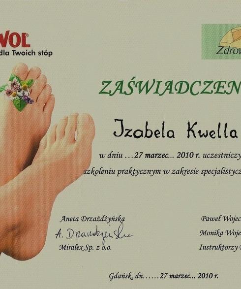 certyfikat-podologiczny24