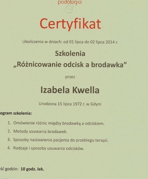 certyfikat-podologiczny25