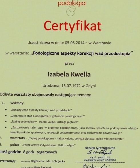certyfikat-podologiczny26