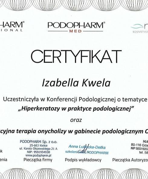 certyfikat-podologiczny06