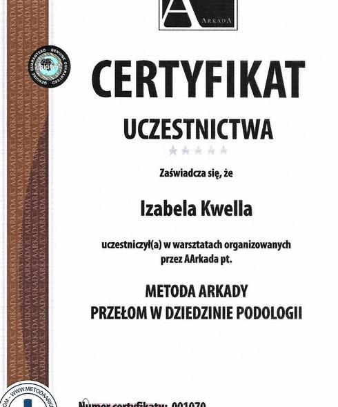 certyfikat-podologiczny10