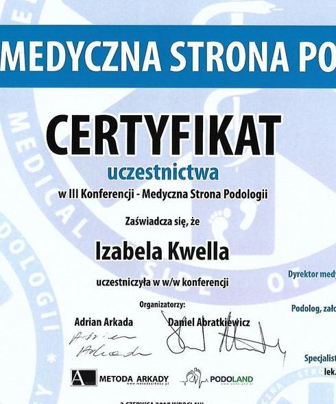 certyfikat-podologiczny11