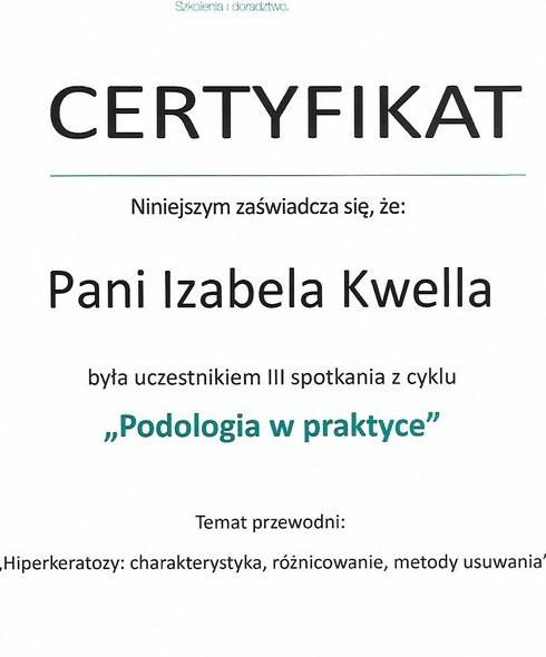 certyfikat-podologiczny13