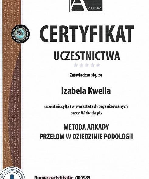 certyfikat-podologiczny15