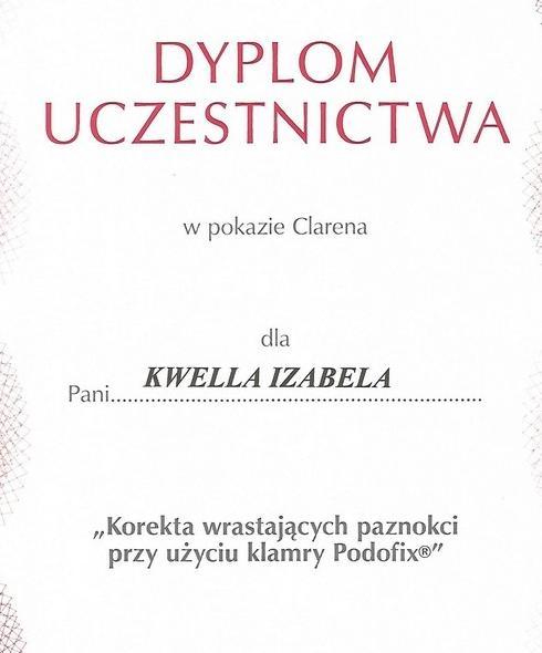 certyfikat-podologiczny16