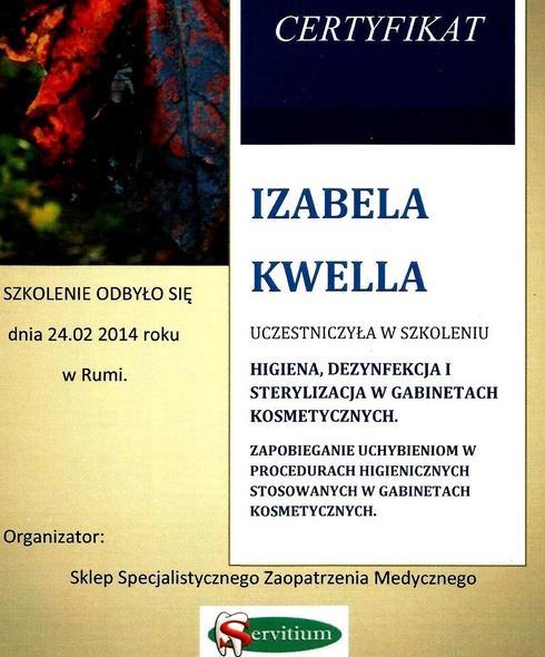 certyfikat-podologiczny17