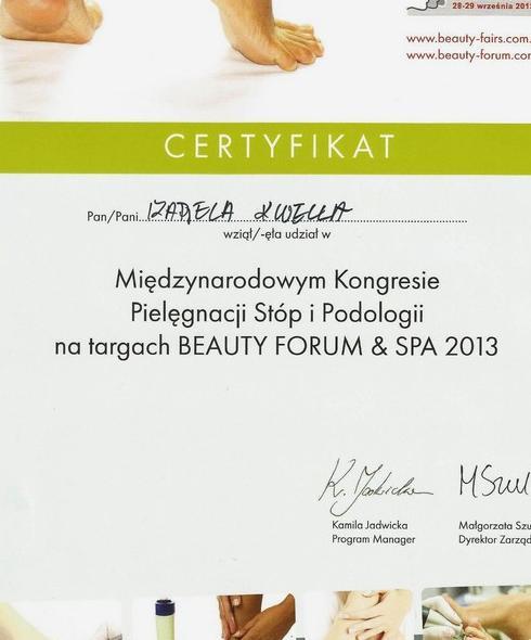 certyfikat-podologiczny27