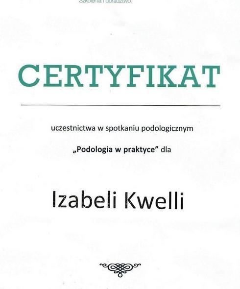 certyfikat-podologiczny28