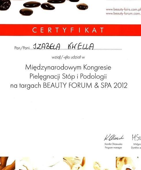 certyfikat-podologiczny34